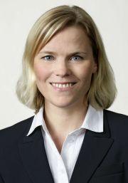 Julia Reinsch ist Partnerin, Rechtsanwältin und Fachanwältin für Arbeitsrecht bei Hoffmann Liebs Fritsch & Partner Rechtsanwälte. Bildquelle: Ebendiese Kanzlei.