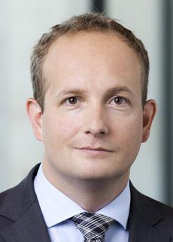 Jan Hendrik Groß ist Rechtsanwalt bei der Prüfungs- und Beratungsgesellschaft Ebner Stolz in Köln und Experte für Restrukturierung und Insolvenzrecht.