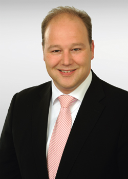 Jens Ekopf ist Partner für Strategy & Business Transformation bei der Prüfungs- und Beratungsgesellschaft Mazars.