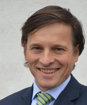 Peter Riedel von Debitos