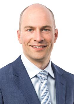 Holger Faust ist Rechtsanwalt für Arbeitsrecht bei der Kanzlei Greenberg Traurig.