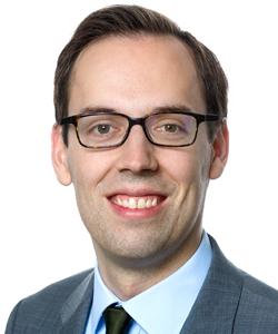 Torsten Groß: Fachanwalt für Arbeitsrecht