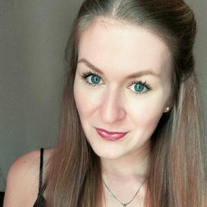 Melanie Zilch studiert im vierten Semester eines dualen Studienganges Maschinenbau an der Hochschule für angewandte Wissenschaften in Hamburg.