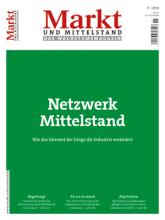 Netzwerk Mittelstand