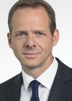 Christian Futterlieb ist Geschäftsführer bei VR Equitypartner.