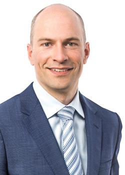 "Holger Faust ist Local Partner im ""GT Labor Lab"" der Kanzlei Greenberg Traurig Germany."