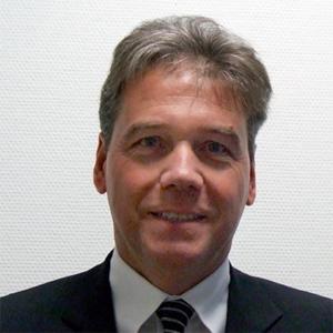 Helmut Frieß ist Leiter der Zentralabteilung Finanzbuchhaltung und Steuern beim Mess- und Regeltechnikhersteller Samson.