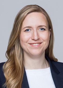 Nadine Kammerlander hat eine Professur für Familienunternehmen an der privaten WHU – Otto Beisheim School of Management inne und forscht unter anderem über unternehmensnahe Stiftungen.