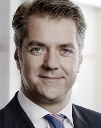 Ralf Leinemann ist Fachanwalt für Bau- und Architektenrecht und Geschäftsführender Partner der Kanzlei Leinemann & Partner in Berlin.
