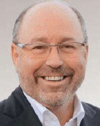 Winfried Neun berät als Verhaltensökonom Unternehmen aus dem Mittelstand zu Veränderungsprozessen.