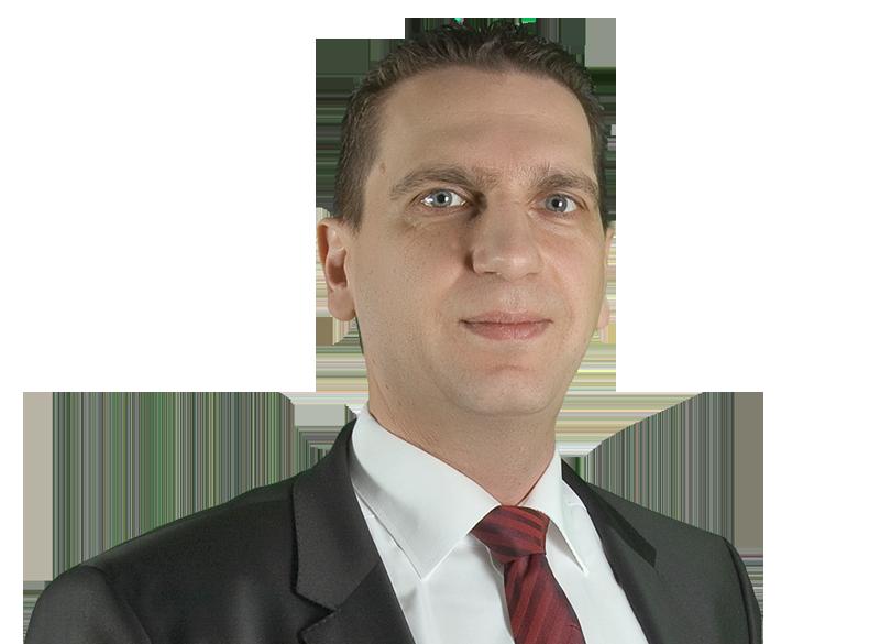"""Christian Fischer, Geschäftsführender Gesellschafter, TecArt GmbH, Erfurt """"Zuerst wollen wir den Aufwärtstrend bestätigen und unsere Position als Produktherausforderer von Microsoft und Salesforce weiter ausbauen. Wir steigern die Attraktivität für unsere Mitarbeiter und stellen qualifiziertes Personal ein, um mit einem optimierten Produkt-, Vertriebs- und Marketingkonzept noch mehr Kundenorientierung und -zufriedenheit zu erreichen. Wir werden uns am deutschen Markt für Unternehmenssoftware präsenter zeigen und die internationalen Geschäfte ausbauen."""""""