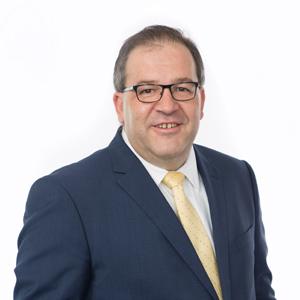 Thomas Wandler ist Senior Partner bei dem auf Einkauf spezialisierten Beratungsunternehmen Kloepfel Consulting.