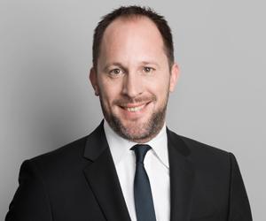 Niels Worgulla arbeitet als Rechtsanwalt und Fachanwalt für Steuerrecht bei der Wirtschaftsprüfungs- und Steuerberatungsgesellschaft RSM