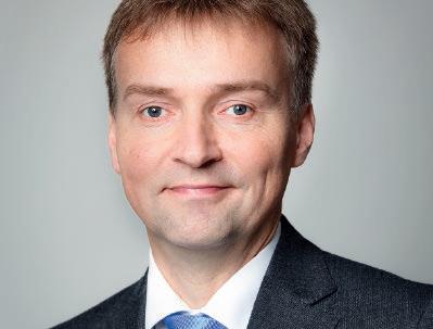 Martin Schleef forscht am Fraunhofer-Institut für Produktionstechnik und Automatisierung IPA in Stuttgart.
