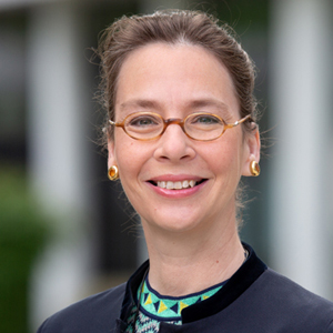 Victoria Ossadnik ist seit April 2018 Vorsitzende der Geschäftsführung von Eon Energie Deutschland.
