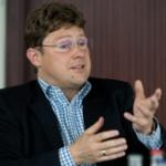 Ralf Preusser, Produktevangelist Sage Live, Sage GmbH