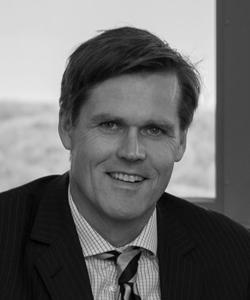 Der Autor des Gastbeitrages, Moritz Sponagel, ist Fachanwalt für Insolvenzrecht.