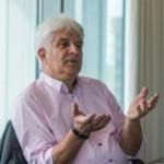 Christian Tessen, Leiter Marketing, Verkauf und Öffentlichkeitsarbeit, Damenmode BI