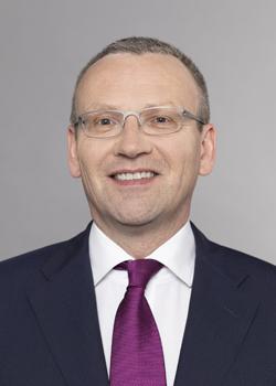 Ingo Wegerich ist Rechtsanwalt und Partner der Luther Rechtsanwaltsgesellschaft und Präsident des  Interessenverbandes Kapitalmarkt KMU.